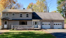 Photo of 610 Leyden Rd, Greenfield, MA 01301 (MLS # 72585568)