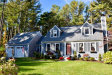 Photo of 6 Rebecca Dr, Marion, MA 02738 (MLS # 72585616)