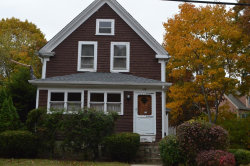 Photo of 189 Lawrence, Canton, MA 02021 (MLS # 72585757)