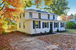 Photo of 20 Lake St, Wrentham, MA 02093 (MLS # 72586091)