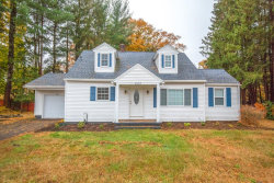 Photo of 483 Chapin St, Ludlow, MA 01056 (MLS # 72586174)