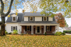 Photo of 6 Yale Road, Andover, MA 01810 (MLS # 72586248)