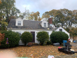 Photo of 557 Cabot St, Beverly, MA 01915 (MLS # 72586257)