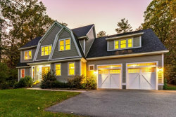 Photo of 41 Beaver Pond Road, Beverly, MA 01915 (MLS # 72586398)