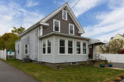 Photo of 13 Ballou St, Quincy, MA 02169 (MLS # 72586475)