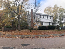 Photo of 15 Mcdonnell Dr, Randolph, MA 02368 (MLS # 72586686)