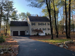 Photo of 11 Pine Hill Dr, Walpole, MA 02081 (MLS # 72586701)