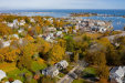 Photo of 36 First Parish Rd, Scituate, MA 02066 (MLS # 72586789)