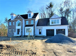 Photo of 6 Laurinda Ln, Franklin, MA 02038 (MLS # 72586877)