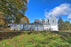 Photo of 2 Prospect Street, Franklin, MA 02038 (MLS # 72586947)