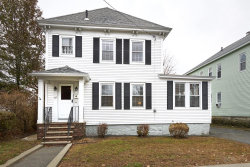 Photo of 47 Third Ave, Lowell, MA 01854 (MLS # 72586992)