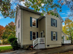 Photo of 37 Swanton, Unit 37, Winchester, MA 01890 (MLS # 72587263)