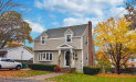 Photo of 47 Mitchell Ave, Medford, MA 02155 (MLS # 72587283)