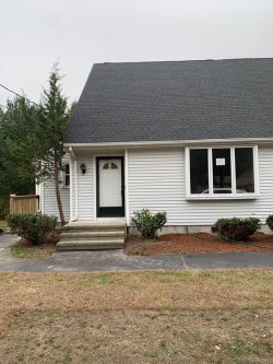 Photo of 635 Summer, Rockland, MA 02370 (MLS # 72587694)