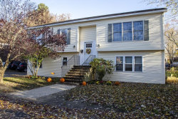 Photo of 10 Campbell Rd, Framingham, MA 01702 (MLS # 72587771)