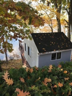 Photo of 5 Rock Pond Ave., Georgetown, MA 01833 (MLS # 72587812)