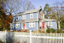 Photo of 694 Country Way, Scituate, MA 02066 (MLS # 72587856)