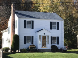 Photo of 483 Mill St, Worcester, MA 01602 (MLS # 72587881)