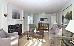 Photo of 160 River Rd, Winthrop, MA 02152 (MLS # 72587946)