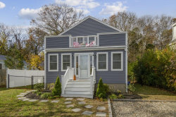 Photo of 51 Elm St, Plymouth, MA 02360 (MLS # 72587959)