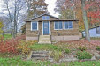 Photo of 8 Old Taft Avenue, Mendon, MA 01756 (MLS # 72588002)