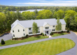 Photo of 168 Indian Pond Rd, Kingston, MA 02364 (MLS # 72588178)