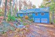 Photo of 83 Quaker Ln, Bolton, MA 01740 (MLS # 72588271)