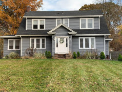 Photo of 511 N Washington St, North Attleboro, MA 02760 (MLS # 72588668)