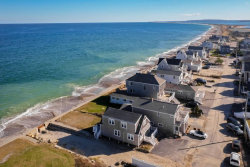 Photo of 65 Ocean Road No, Duxbury, MA 02332 (MLS # 72588677)