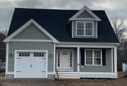 Photo of 31 Driftwood Dr, Easton, MA 02375 (MLS # 72588709)