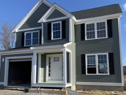 Photo of 14 Driftwood Dr., Easton, MA 02375 (MLS # 72588772)