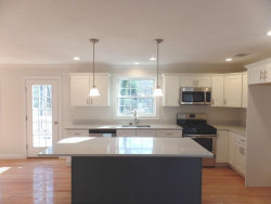 Photo of 271 Westminster Road, Weymouth, MA 02188 (MLS # 72588857)