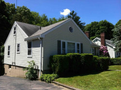 Photo of 289 Sea St, Quincy, MA 02169 (MLS # 72588936)