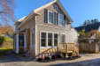 Photo of 13 Charles Place, Athol, MA 01331 (MLS # 72588974)