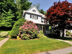 Photo of 39 Richmond Ave, Worcester, MA 01602 (MLS # 72588987)