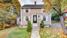 Photo of 223 Emerson St, Springfield, MA 01118 (MLS # 72588994)