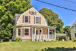 Photo of 29 Upland St, Holbrook, MA 02343 (MLS # 72589005)