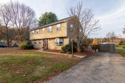 Photo of 419 Williams St, Mansfield, MA 02048 (MLS # 72589014)