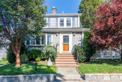 Photo of 140 Squanto Rd, Quincy, MA 02169 (MLS # 72589025)