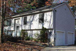 Photo of 11 Campbell St, Webster, MA 01570 (MLS # 72589032)