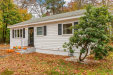 Photo of 37 Robert Bigelow St, Chelmsford, MA 01824 (MLS # 72589054)