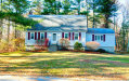 Photo of 5 Mccormick Ln, Chelmsford, MA 01824 (MLS # 72589193)