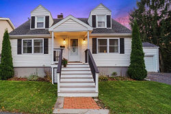 Photo of 26 Hopedale Street, Quincy, MA 02169 (MLS # 72589221)