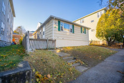 Photo of 198 Ingleside Ave, Worcester, MA 01604 (MLS # 72589241)