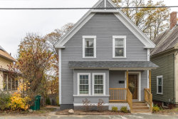 Photo of 82 Boutelle Street, Fitchburg, MA 01420 (MLS # 72589276)