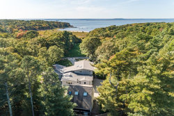 Photo of 89 Old North Road, Bourne, MA 02559 (MLS # 72589278)