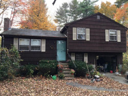 Photo of 10 Middlesex St, Millis, MA 02054 (MLS # 72589281)