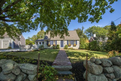Photo of 6 Ann Vinal Road, Scituate, MA 02066 (MLS # 72589359)