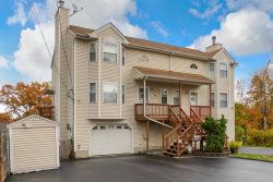 Photo of 25 Middlesex Ave., Worcester, MA 01604 (MLS # 72589399)