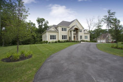 Photo of 7 Butler Drive, Middleton, MA 01949 (MLS # 72589447)